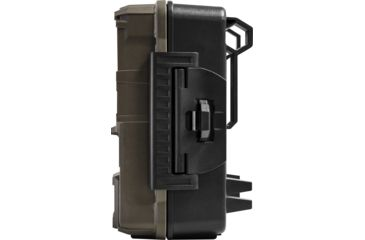 8-Spypoint FORCE-20 Ultra Compact Trail Camera