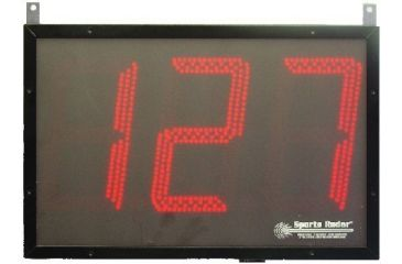 Extra Large 7'' LCD Display DL731 - sold separetly