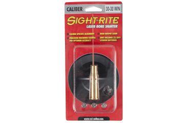 SSI Sight-Rite Laser Bore Sight for 30-30 XSI-BL-3030