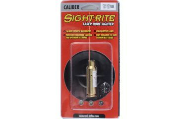 SSI Sight-Rite Laser Bore Sight XSIBL270WSM