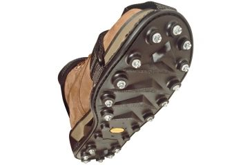 Stabilicers Replacement Cleats 50pk CLT50