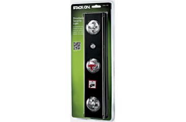 Stack-On LED Directional Light SPAL-300