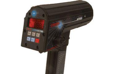 Stalker Pro 2 Baseball Radar Speed Gun 812-0001-00