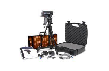 Stalker Pro II 2 1/2 Digit LED Display Pro 2 Radar Gun Package