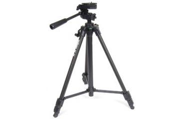 Stalker Radar Standard tripod 015-0025-00