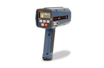 Stalker Sport 2 Radar Gun, Starter Package w/ 6x AA Batteries 816-1000-00