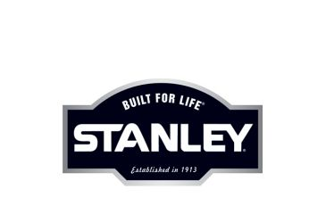 Stanley PMI  Replacement Parts