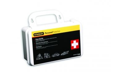 Stanley Rst 60002 Medium First Aid Kit