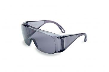 Stanley Rst 61002 Polysafe Gray Lens Economy Safety Glasses