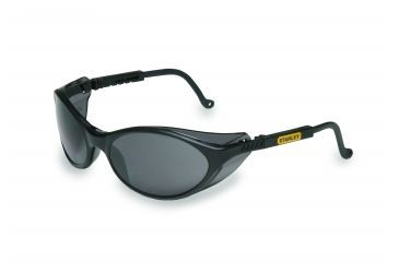 Stanley Rst 61009 Bandit Gray Lens Premium Safety Glasses