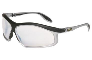 Stanley Rst 61017 Pivot Reflect 50 Lens Premium Fashion Safety Glasses
