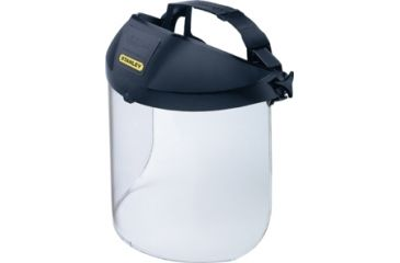 Stanley Rst 61032 Face Shield