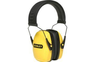 Stanley Rst 63006 Leightning L1 Slimline Earmuff