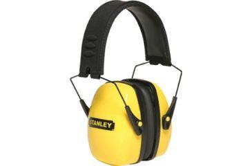 Stanley Rst 63007 Leightning L2 Folding Earmuff