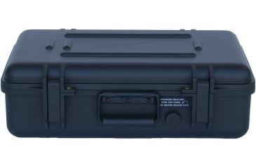 Starlight Cases Diameter 6d X 12w X 20l No Foam Sc 061220 OliveDrab Down