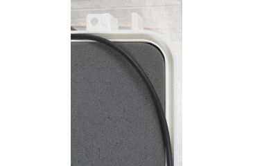 Starlight Cases Spare O-Ring for Star Light 10x18x22 Box SC-101822O