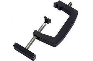 SteadyMount Universal Clamping Device (UCD) - SM-14