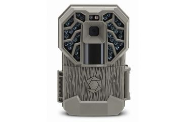 Stealth Cam STC-G34 Pro Camera Drivers Windows XP