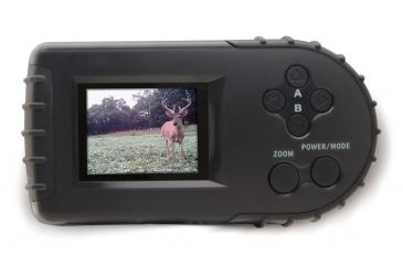 Stealth Cam 2in LCD Viewer STC-CRV2X