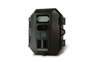 Stealth Cam Prowler XT Video and Digital Camera STC-P8XT