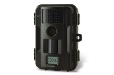 Stealth Cam Skout No Glo Trail Camera | Trail Camera