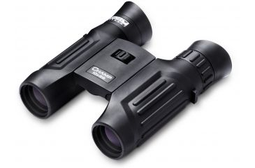 Steiner 10x26 Champ Binoculars Clam Pack, Green 2115