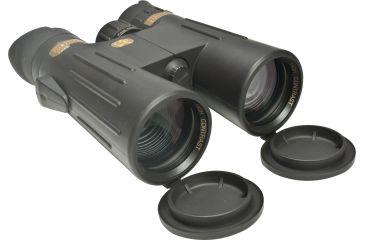 Steiner 10x42 Merlin Pro Binocular 4581