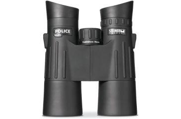 Steiner 10x 42mm Police Binocular
