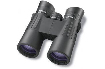 Steiner 10x42mm Police Binocular