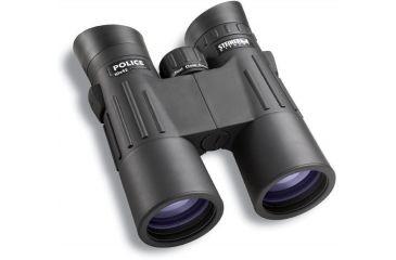 Steiner 10x42 Police 27 Ounce Waterproof Binoculars 645