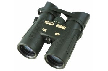 OpticsPlanet, Inc is one of the world's leading online retailers, operating targeted stores specializing in sport optics, tactical and military gear, binoculars, scientific products, microscopes, telescopes, rifle scopes and agencja-nieruchomosci.tk are continuously expanding our brand and product offerings to better serve our customers. Our mission at OpticsPlanet, Inc is to provide exceptional service to.