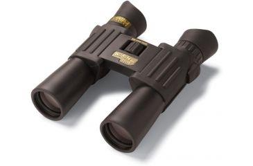 Steiner 12x 30mm Wildlife Pro Binocular