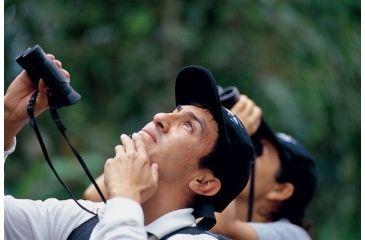 Steiner 12x30mm Wildlife Pro Binocular