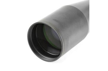 13-Steiner 5-25x56 M5Xi Military Riflescope