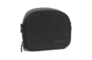 Steiner 609 Binobag XL Black Cordura Bag for 8x56, 12x56, 7x50 & 10x50 Navigator & Night Hunter Binoculars