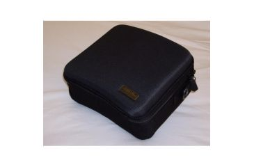 Steiner 614 Deluxe Case For 7x50 10x50 Porro Short Barrel