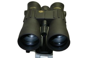 "Pioneer Research 722 Tripod Mount for Binoculars with a 1/4""-20 Threaded Tripod Socket"
