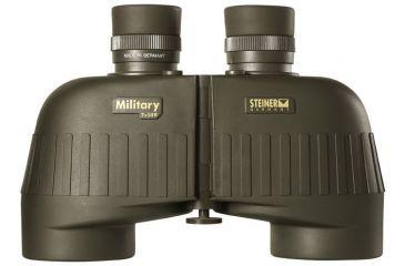 Steiner 7x 50mm Military R Binocular