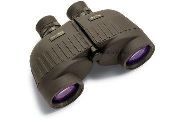 1-Steiner 7x50mm Military/Marine Binoculars 275