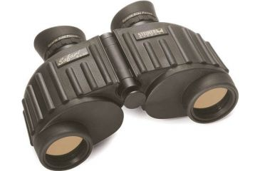 Steiner 8x30 Safari Binoculars 442