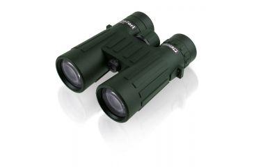 Steiner Safari 8x42 Binoculars