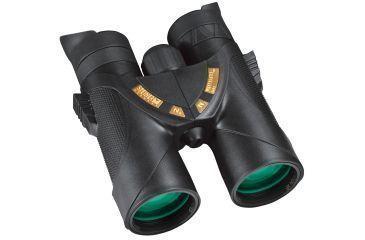 Steiner 8x42mm Nighthunter XP Roof Prism Hunting Binoculars w/ HD Optics 5428