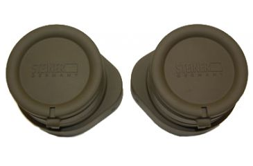 Steiner Anti-Reflective Devices for Military Binoculars