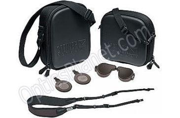 Steiner 10x42 Merlin Binoculars Accessories