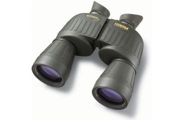 Steiner 12x 56mm Night Hunter Binocular
