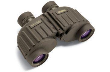 Steiner 8x30 Military-Marine Binoculars 280
