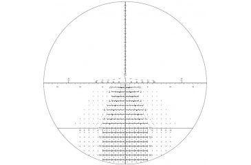 31-Steiner 5-25x56 M5Xi Military Riflescope