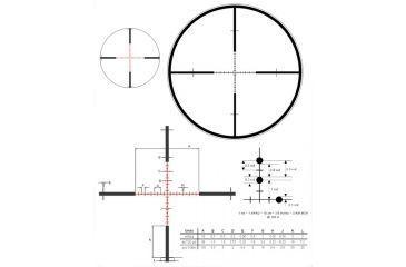 29-Steiner 5-25x56 M5Xi Military Riflescope
