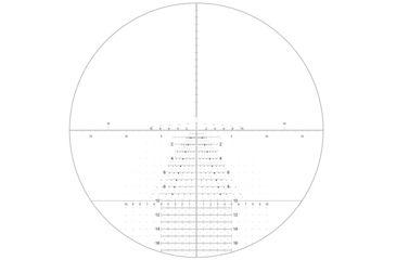 26-Steiner 5-25x56 M5Xi Military Riflescope