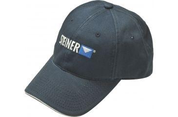 Steiner Promo Hat 713
